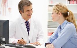 Curso online Técnico Profesional en Habilidades Sociales y de Comunicación para el Personal Sanitario
