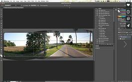 Curso a distancia (Online) de Tratamiento Digital de Imágenes CS6