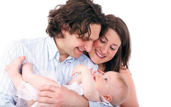 Curso online de Desprogramación Biológica para Padres y Madres