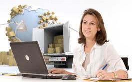 Curso virtual Técnico en Políticas de Distribución