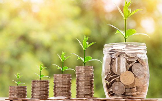 Curso online en Finanzas Personales