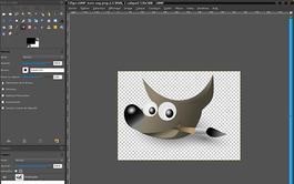 Curso Online de Fotografía Digital y Retoque Fotográfico con GIMP
