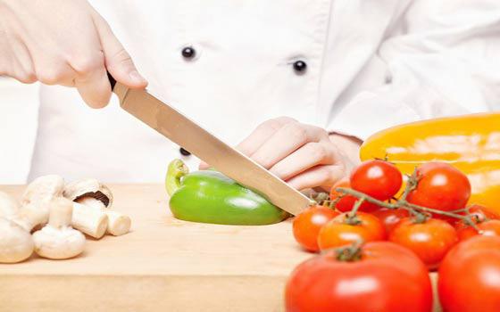 Curso online de Gestión de Alérgenos en la Industria Alimentaria y Hostelería