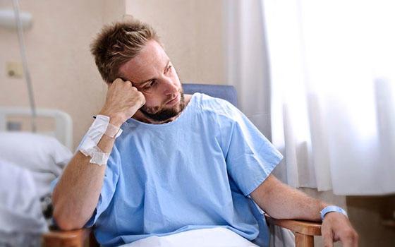 Curso online Universitario de Manejo del Paciente Psiquiátrico Hospitalizado (6 ECTS)