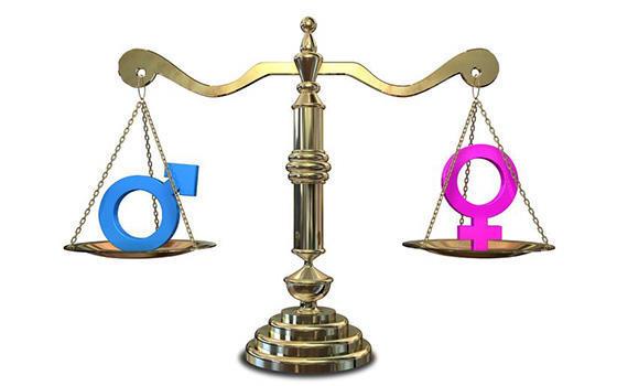 Curso online de Igualdad de Género y Oportunidades