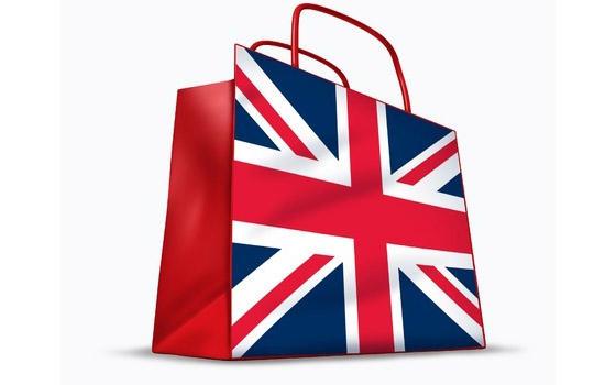 Curso online de Inglés Profesional para Actividades Comerciales