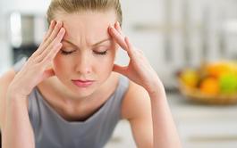Curso online de Inteligencia Emocional y Gestión del Tiempo y el Estrés