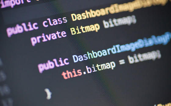 Curso online de Java Básico