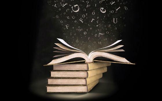 Curso online de Literatura Infantil y Juvenil y Animación a la Lectura en Bibliotecas