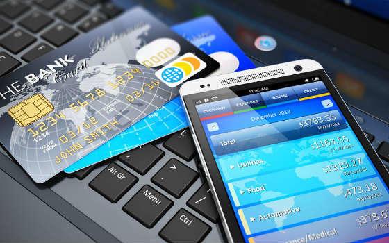 Curso online de Mobile Marketing