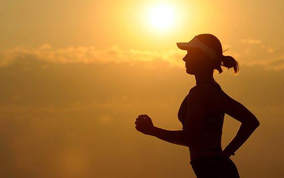 Pack de 2 Cursos a distancia de Monitor de Running + Nutrición Deportiva