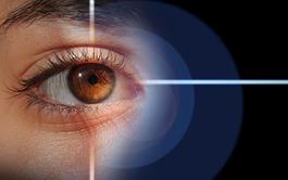 Curso virtual (Online) El Perfil Criminal como Informe Criminológico