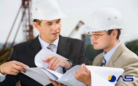 Curso online de Prevención de Riesgos Laborales en la Construcción