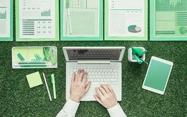 Curso virtual (Online) Profesional de Gestión Ambiental