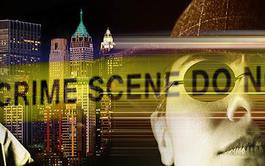 Curso online de Psicopatología Criminal