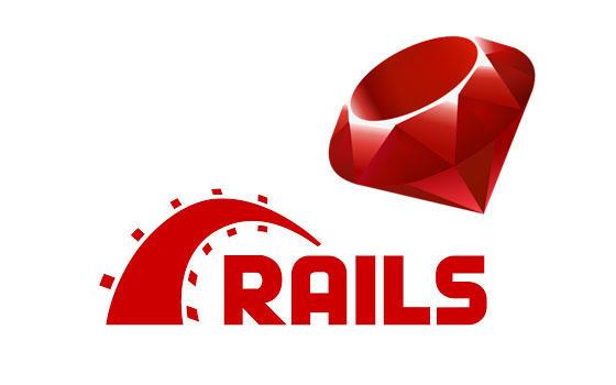 Curso online de Experto en Ruby on Rails