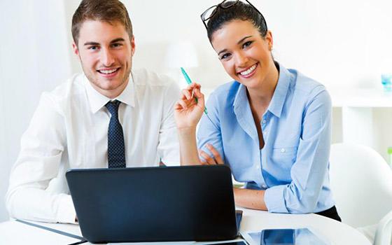 Curso online SAP Business One Finanzas + Regalo Curso SAP