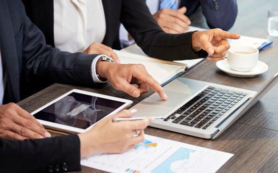 Curso online SAP R3 Gestión Proyectos de Producción (CO+PP)