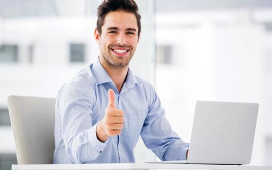 Curso online de Usuario Experto SAP S/4HANA FIORI SD (Ventas)