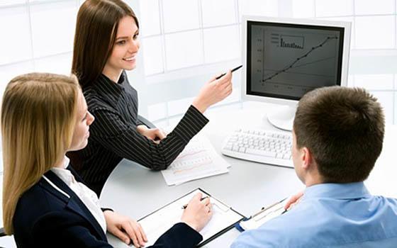 Postgrado online en Publicidad, Marketing y Social Media (Certificación Universitaria)