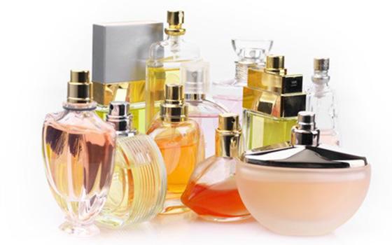Curso online de Técnicas de Ventas en Perfumerías