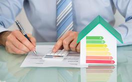 Curso Profesional de Eficiencia Energética de Edificios