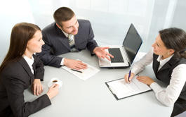 Curso Superior online en Coaching y Comunicación para Políticos