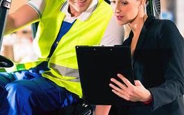 Curso Superior online en Prevención de Riesgos Laborales (Titulación Universitaria)