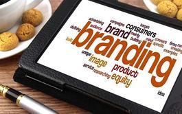 Curso online de Branding y Gestión de las Marcas