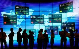 Curso online de Invierte en Bolsa por ti mismo con clases en directo y acceso a Trading Rooms