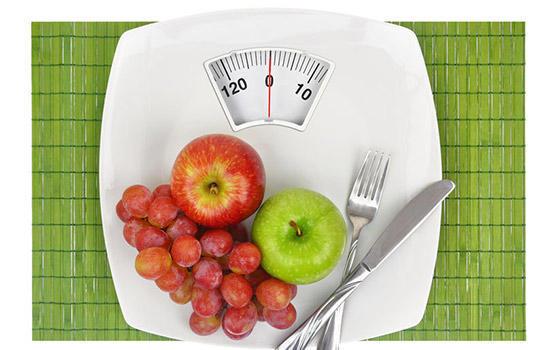 DUE. Nuevos Enfoques Terapéuticos en Enfermería de los Trastornos Alimentarios + 8.9 Créditos CFC