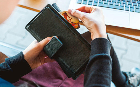 Curso online el cliente tipos y motivos de compra