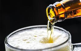 Curso online de la Historia y Producción de la Cerveza