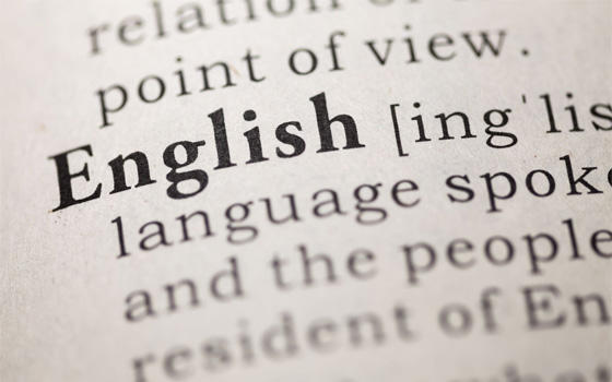 Curso online de Pronunciación Inglesa Perfecta: para Hispanohablantes