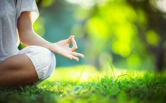 Curso online de Iniciación al Yoga para Principiantes