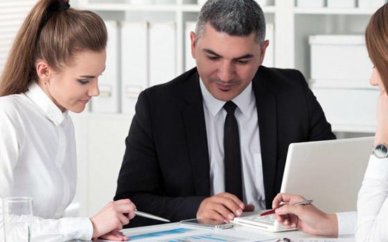 Máster online SAP Consultor Finanzas S/4 Hana + Regalo Curso SAP
