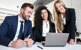 Máster online SAP Consultor Ventas S/4 Hana + Regalo Curso SAP