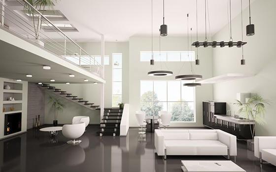M ster profesional online en decoraci n de interiores - Decoracion interiores online ...