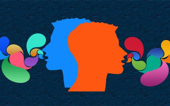 Máster online en Psicologia Clinica y de la Salud