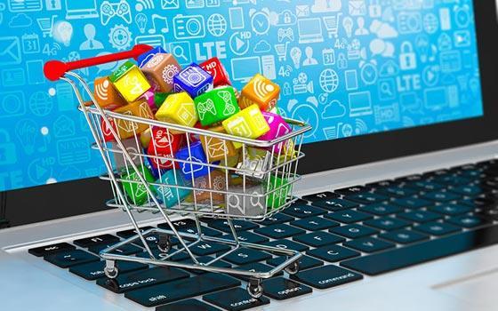 Máster online en Dirección de Marketing Digital y e-Commerce