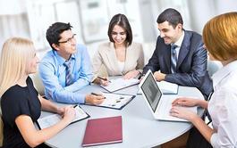 MBA + Máster online en Comercio Internacional (Titulación Universitaria)