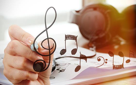 Maestria en línea (Online) en Musicoterapia - Aprendum