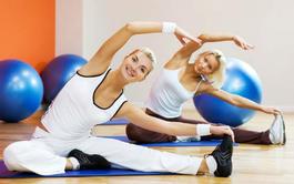 Máster online Profesional en el Método Pilates