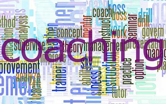MBA + Máster online en Coaching, Inteligencia Emocional y PNL (Certificación Universitaria)