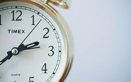 Curso en línea (Online) de Métodos y Tiempos