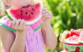Pack de 2 Cursos en línea (Online) de Psicología Infantil y Nutrición en Edad Escolar