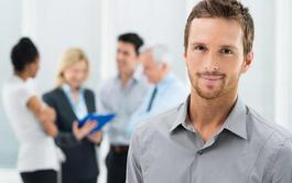 Pack de 3 Cursos online de Dirección y Estrategia Empresarial