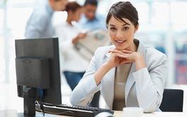 Pack 4 Cursos virtuales (Online) Programa Avanzado de Efectividad Laboral
