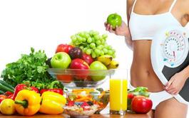 Pack 3 cursos online de Nutrición y Alimentación Saludable
