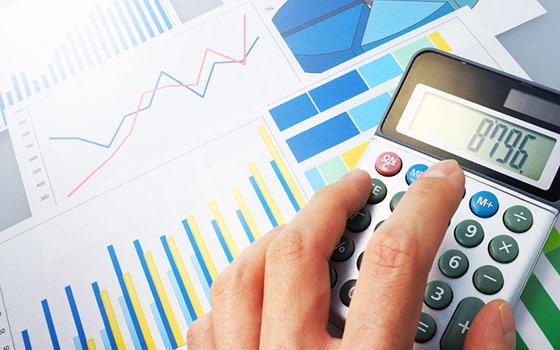 Postgrado online en Dirección Financiera y Gestión
